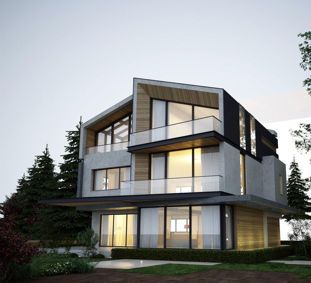 ASBEH SHAHIN HOUSE